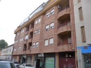 Unifamiliar en venta en Hellin de 119  m²