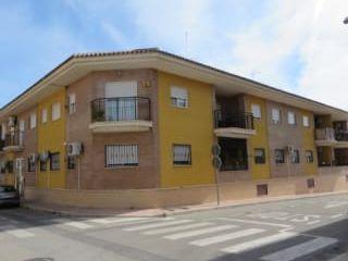 Vivienda en Las Torres de Cotillas 7