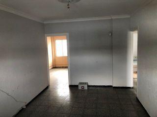 Vivienda en venta en c. antonio rengel..., Huelva, Huelva 3
