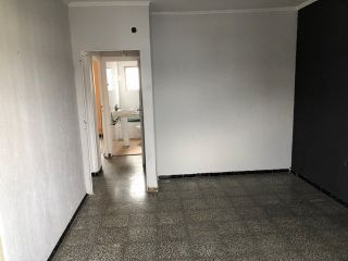 Vivienda en venta en c. antonio rengel..., Huelva, Huelva 4