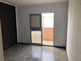 Vivienda en venta en c. antonio rengel..., Huelva, Huelva 6