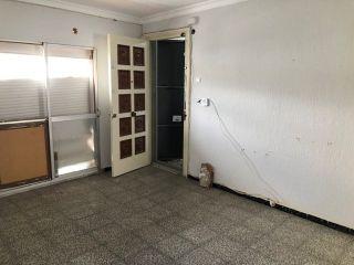 Vivienda en venta en c. antonio rengel..., Huelva, Huelva 8