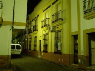Unifamiliar en venta en Isla Cristina de 103  m²