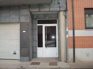 Unifamiliar en venta en Valencia De Don Juan de 94  m²