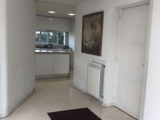 Atico en venta en Pozuelo De Alarcon de 524  m²