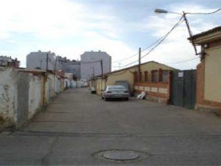 Otros en venta en Palencia de 50  m²
