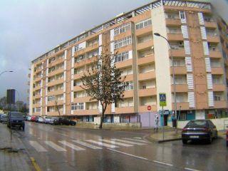 Duplex en venta en Algeciras de 92  m²