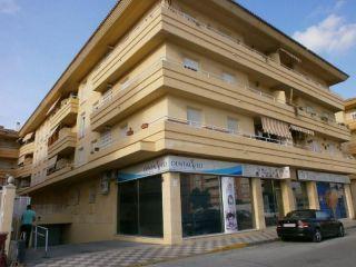 Duplex en venta en Barrios, Los de 70  m²