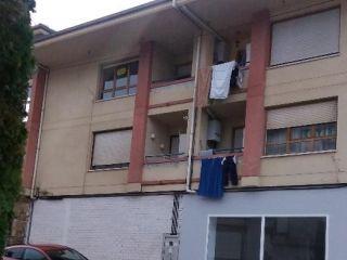 Duplex en venta en Renedo De Pielagos de 114  m²