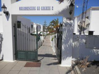 Duplex en venta en Teguise de 122  m²