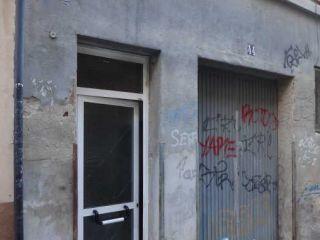 Otros en venta en Hospitalet De Llobregat, L' de 134  m²