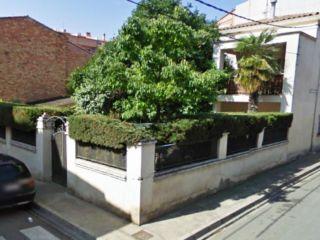 Chalet en venta en Lleida de 106  m²