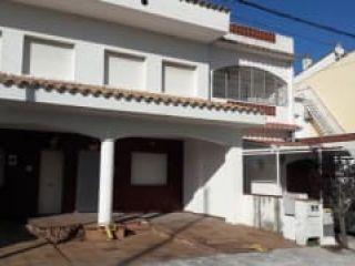 Piso en venta en Castelló D'empúries de 189  m²
