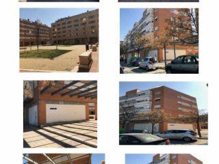 Local en venta en Huesca de 90  m²