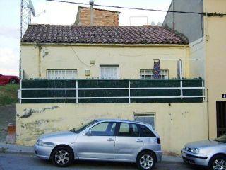 Unifamiliar en venta en Sant Joan De Vilatorrada de 76  m²