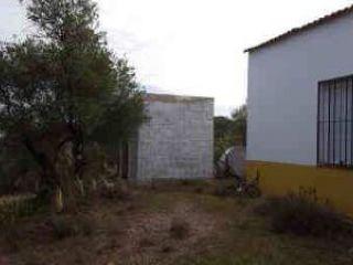 Unifamiliar en venta en Puebla De Los Infantes, La de 1  m²