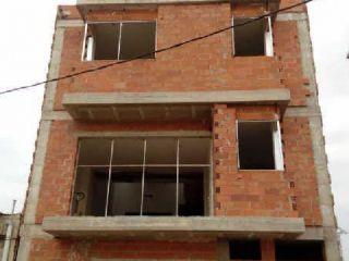 Atico en venta en Moncofa de 484  m²