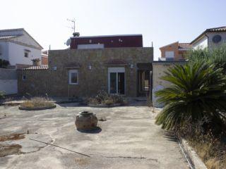 Atico en venta en Peñiscola de 126  m²
