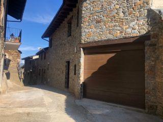 Atico en venta en Bellestar (montferrer I Castellbo) de 330  m²