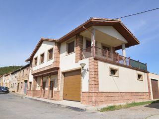 Atico en venta en Valtierra de 359  m²