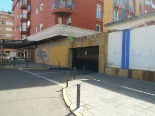Garaje en venta en Talavera De La Reina de 11  m²