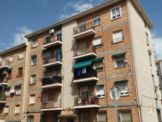Piso en venta en Toledo de 80  m²