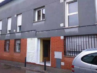 Piso en venta en Monjos (els) de 96  m²