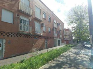 Piso en venta en Señorio De Illescas (el) de 112  m²