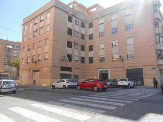 Local en venta en Valencia de 1408  m²