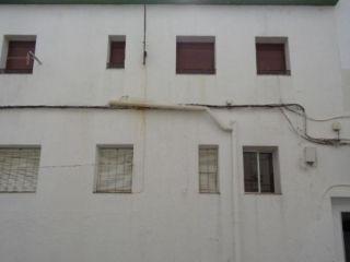 Piso en venta en Barrios (los) de 66  m²