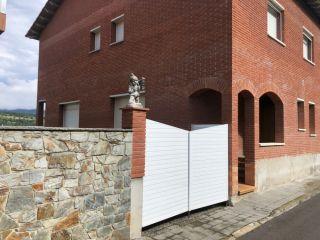 Piso en venta en Montesquiu de 252  m²
