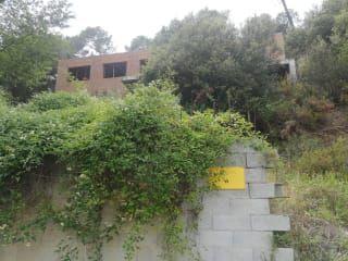 Piso en venta en Castellar Del Vallès de 257  m²