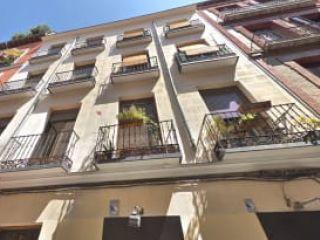 Piso en venta en Madrid de 55  m²