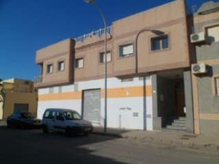 Local en venta en El Ejido de 142  m²