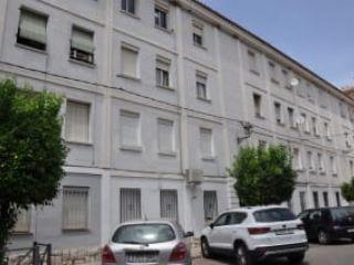 Piso en venta en Xàtiva de 57  m²