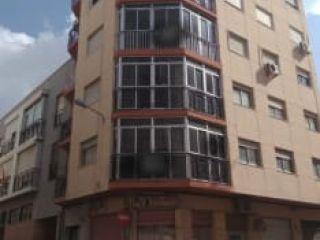 Piso en venta en Almería de 99  m²