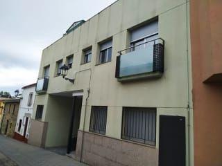 Garaje en venta en Vidreres de 19  m²