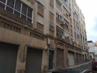 Piso en venta en Almería de 80  m²