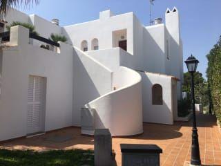 Piso en venta en Santanyí de 78  m²