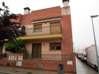 Piso en venta en Vilassar De Mar de 320  m²