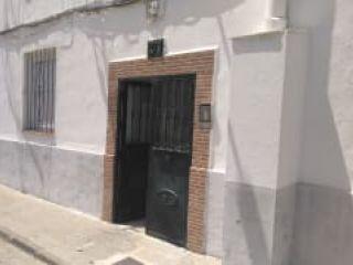 Piso en venta en Algeciras de 51  m²