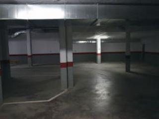 Garaje en Aínsa-Sobrarbe 2