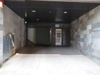 Garaje en Aínsa-Sobrarbe 3