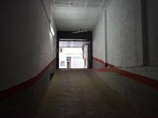Garaje en Aínsa-Sobrarbe 4