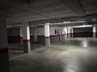 Garaje en Aínsa-Sobrarbe 5
