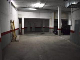 Garaje en Aínsa-Sobrarbe 7