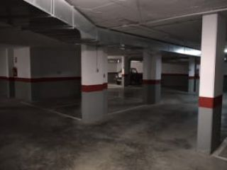 Garaje en Aínsa-Sobrarbe 8
