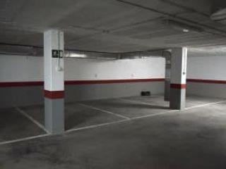 Garaje en Aínsa-Sobrarbe 9