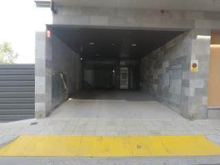 Garaje en Aínsa-Sobrarbe 10