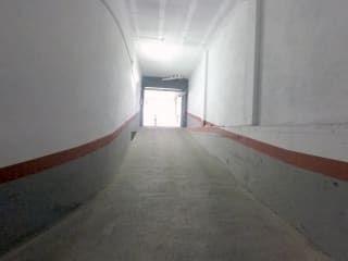 Garaje en Aínsa-Sobrarbe 11